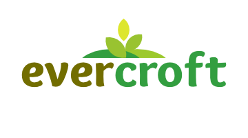 Logo for Evercroft.com