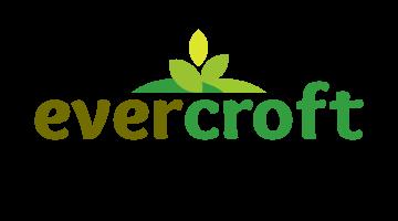 www.evercroft.com