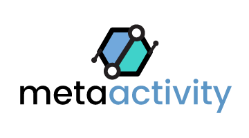 Logo for Metaactivity.com