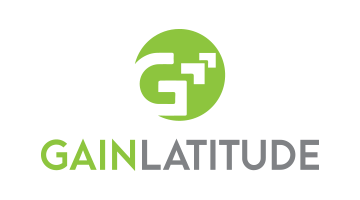 www.gainlatitude.com