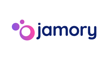 Logo for Jamory.com