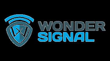 www.wondersignal.com
