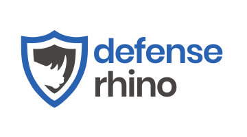 Logo for Defenserhino.com