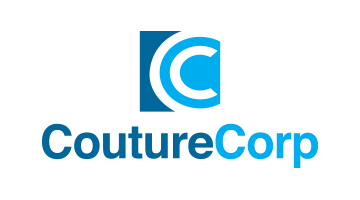 Logo for Couturecorp.com