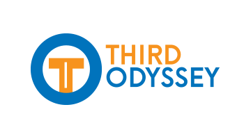 Logo for Thirdodyssey.com