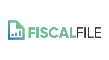 Logo for Fiscalfile.com