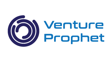 Logo for Ventureprophet.com