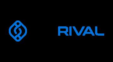 www.biorival.com