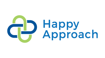 Logo for Happyapproach.com
