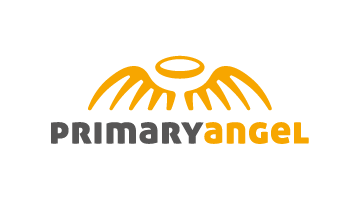 Logo for Primaryangel.com
