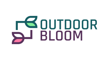 www.outdoorbloom.com
