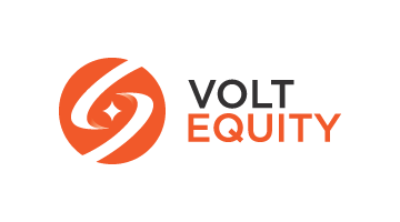Logo for Voltequity.com