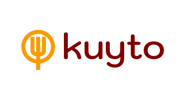 Logo for Kuyto.com