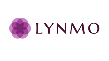 Logo for Lynmo.com