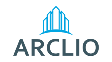 Logo for Arclio.com