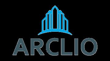 www.arclio.com
