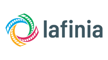 Logo for Lafinia.com