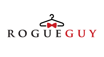 Logo for Rogueguy.com