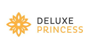 Logo for Deluxeprincess.com