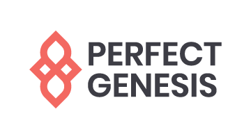 Logo for Perfectgenesis.com