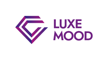 Logo for Luxemood.com