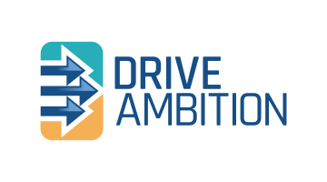 Logo for Driveambition.com