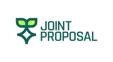 Logo for Jointproposal.com