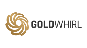 Logo for Goldwhirl.com