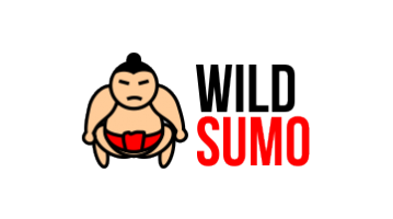Logo for Wildsumo.com