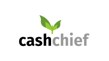 Logo for Cashchief.com