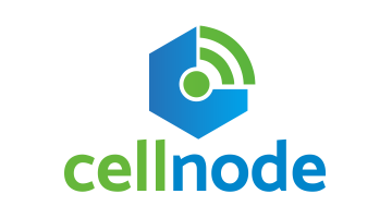 Logo for Cellnode.com