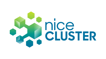 Logo for Nicecluster.com