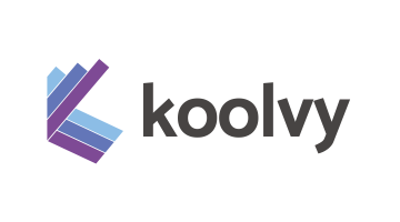 Logo for Koolvy.com