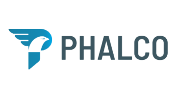 Logo for Phalco.com