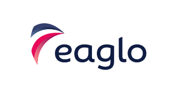 Logo for Eaglo.com