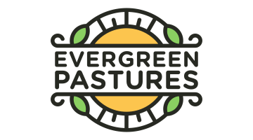 Logo for Evergreenpastures.com