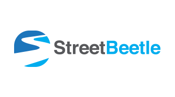 Logo for Streetbeetle.com