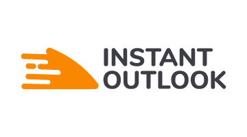 Logo for Instantoutlook.com