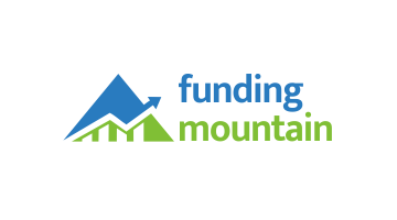 Logo for Fundingmountain.com