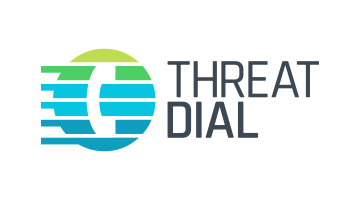 Logo for Threatdial.com