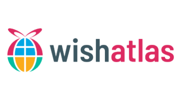 Logo for Wishatlas.com