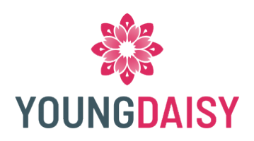 Logo for Youngdaisy.com