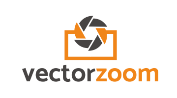 Logo for Vectorzoom.com