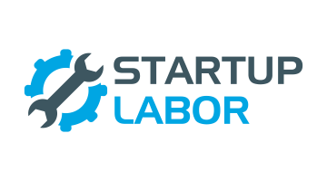 Logo for Startuplabor.com