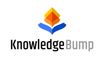 Logo for Knowledgebump.com