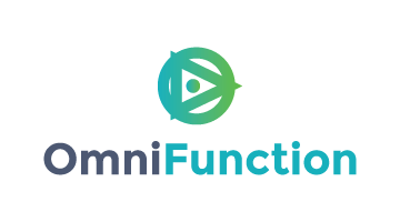 Logo for Omnifunction.com