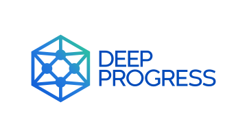 Logo for Deepprogress.com