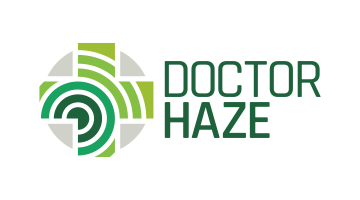 Logo for Doctorhaze.com