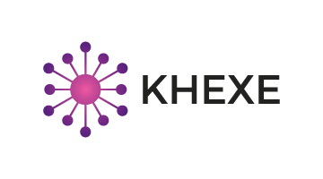 Logo for Khexe.com