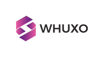 Logo for Whuxo.com